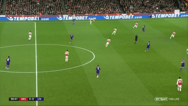 liverpool-arsenal-premier-league-tactical-breakdown