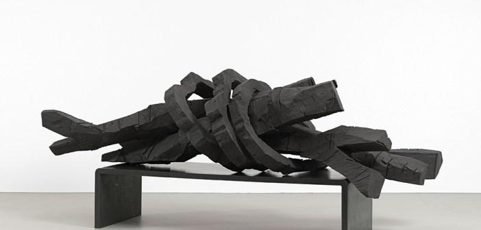 Retrospectiva de Georg Baselitz será a primeira exposição de um artista vivo na Gallerie dell'Accademia