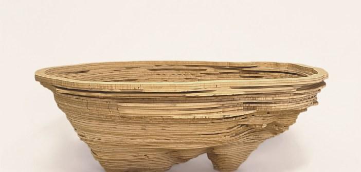 Museu Reina Sofia recebe doação de 45 obras da coleção Patricia Phelps de Cisneros
