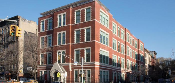 Performance Space New York recebe doação de US$ 1 milhão da Keith Haring Foundation