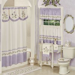 bath shower curtains and shower curtain
