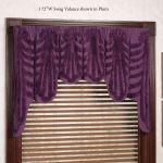 Promenade Cotton Chenille Oversized Bedspreads