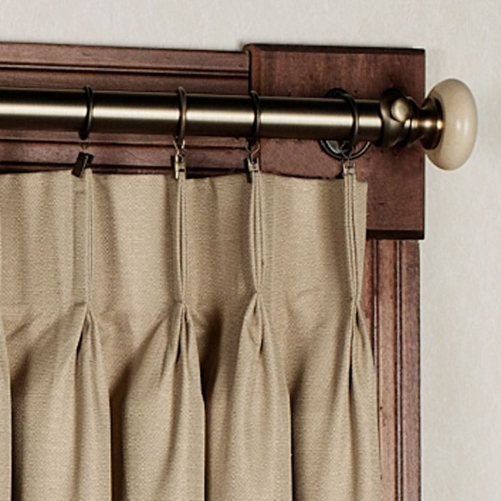 Net Curtain Hooks And Eyes Toolstation | Gopelling.net
