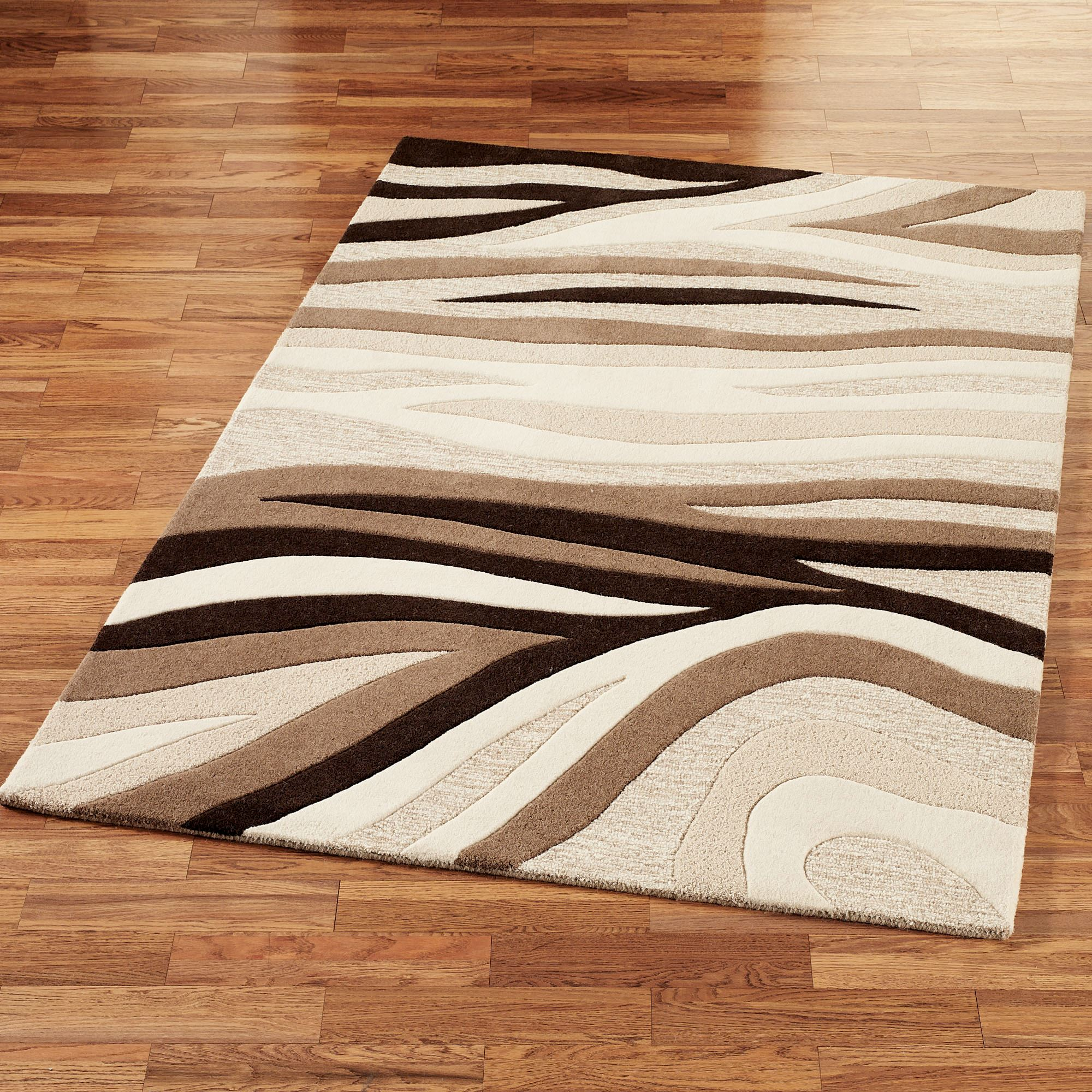 sandstorm area rugs