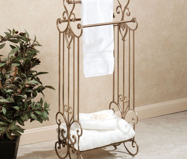 You Might Also Consider Aldabella Wall Magazine Rack