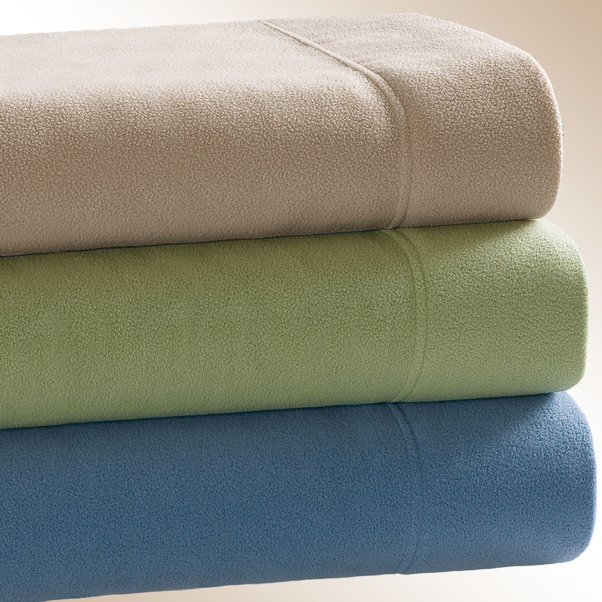 King Sheet Sets Clearance