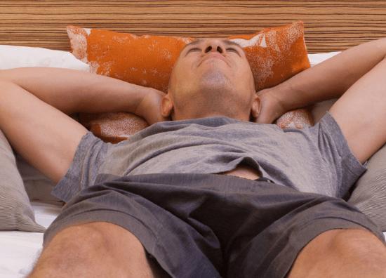 Masturbation Coaching