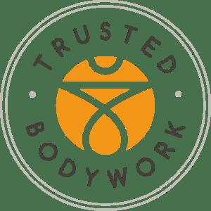 www.trustedbodywork.com