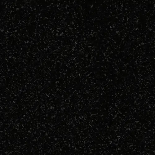 Granite Nero Assoluto Worktops | Touchstone Worktops Ltd