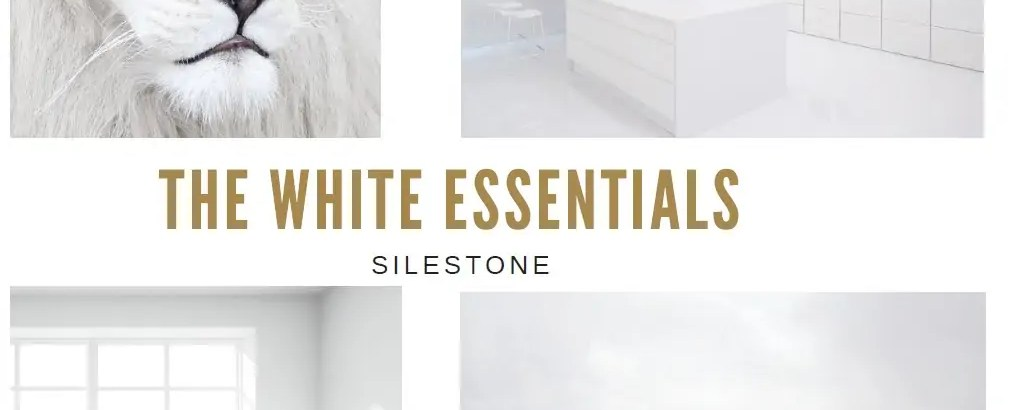 Cosentino: New colours unveiled in the Silestone Collection
