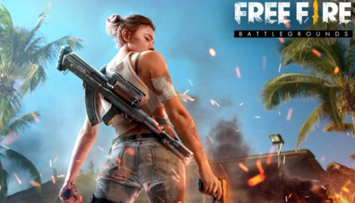 Garena Free Fire Cheats Tips Strategy Guide Updated June