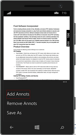 Android Programming In A Day Pdf