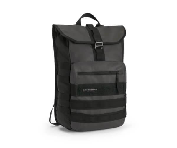 Timbuk2 Spire Water-Resistant Laptop Backpack