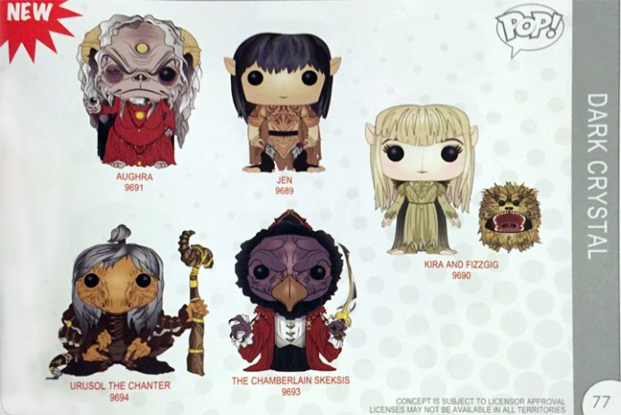 dark-crystal-funko-pop-vinyl-toyfair-2016