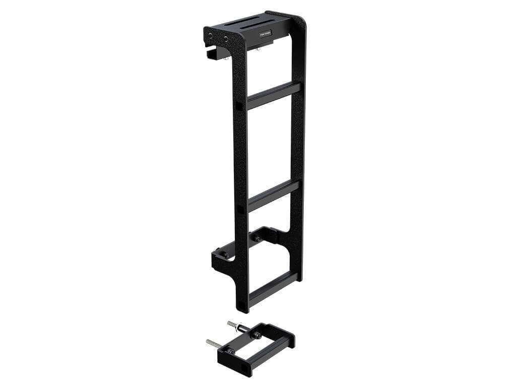 Defender 90 110 Ladder