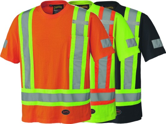 https://i1.wp.com/www.toughworkwear.com/images/products/6978.jpg?resize=535%2C398