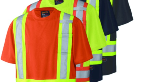 https://i1.wp.com/www.toughworkwear.com/images/products/6990.jpg?resize=588%2C339