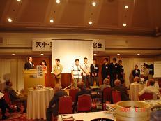 tokyo2007_04