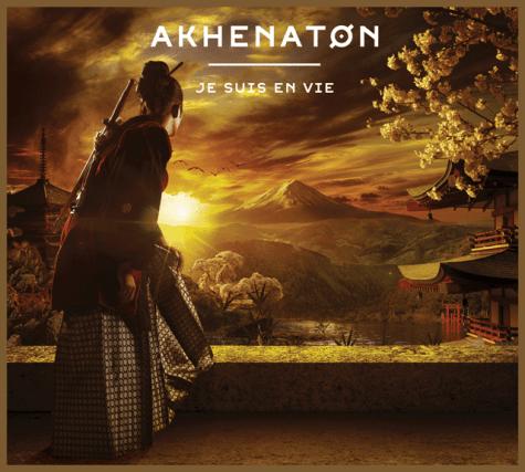 Akhenaton, Je suis en vie
