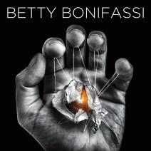Betty Bonifassi, Betty Bonifassi