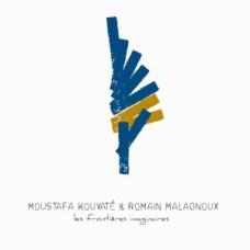 Moustafa Kouyaté et Romain Malagnoux, Les Frontières imaginaires