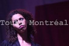 La-Bronze-Franco-Touki-Montreal-8