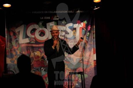 Uncle-Fofy-Zoofest-2015