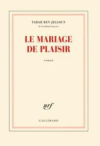 Mariage-Plaisir-Gallimard