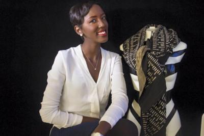 Tessie-Burundi-MAM2016