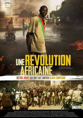 Compaore-Revolution-Africaine