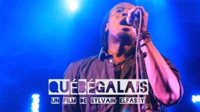 Québgalais-Sylvain-Elfassy-Karim-Diouf-affiche