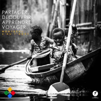 Journée-Benin