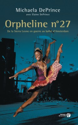 orpheline-27-Michaela-dePrince