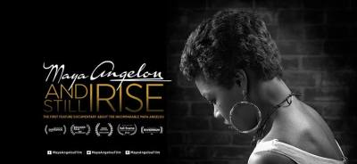 maya-angelou-and-still-i-rise-02