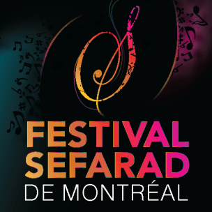 festival-sefarad