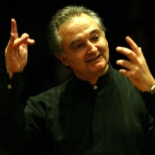jacques-attali-sefarad