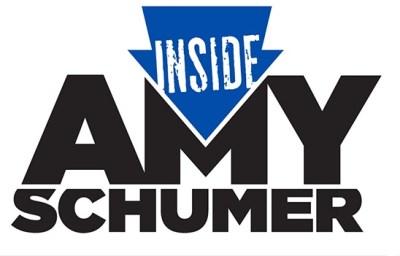 Amy-Schumer-Facebook-03