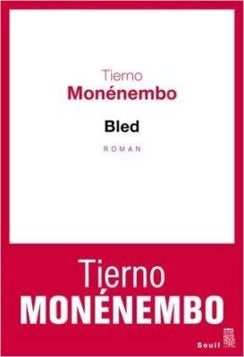 Bled-TiernoMonenembo-Seuil