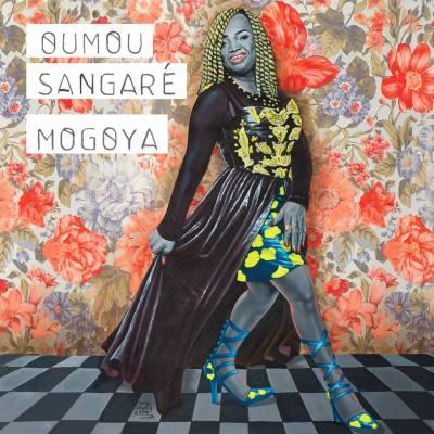 Oumou-Sangare-Facebook-04