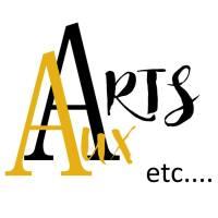 AUX ARTS ETC....