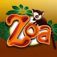 Zoa Parc Animalier Et Exotique A Sanary Toulon By Julia