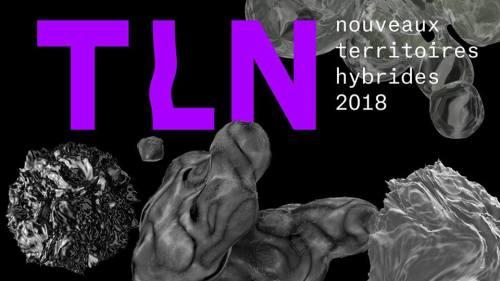 TLN NOUVEAUX TERRITOIRES HYBRIDES
