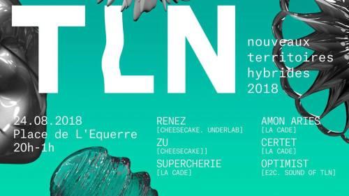 TLN18 NOUVEAUX TERRITOIRES HYBRIDES TOULON