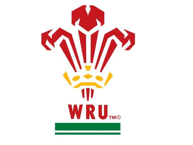 France Galles