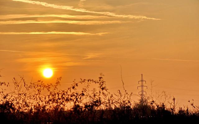 Météo Toulouse  soleil généreux ce jeudi