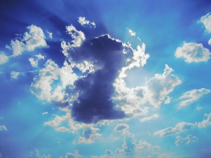 Les journées de vendredi et samedi s'annoncent agréables. De la pluie à partir de dimanche sur le sud ouest de la France Photo DP