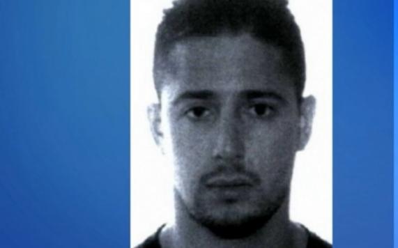 Projet d'attentat en France  la garde à vue de Reda Kriket prolongée