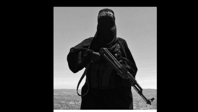 Toulouse. un terroriste préparait une attaque à Carcassonne