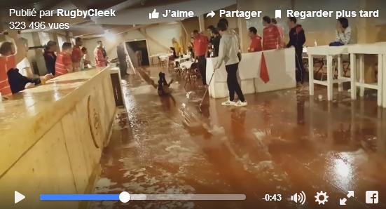 video-la-3e-mi-temps-des-joueurs-de-rugby-de-castanet-fait-un-mega-buzz