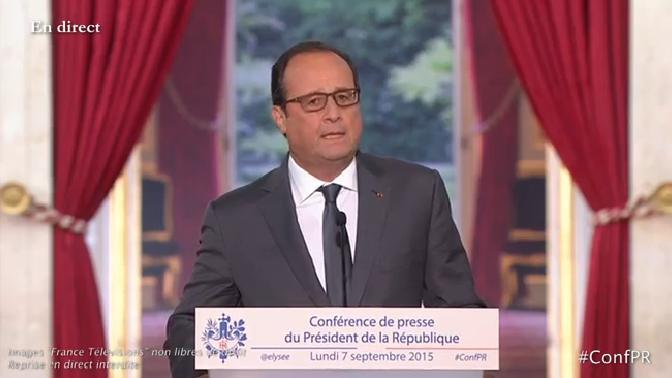 arnaud-montebourg-candidat-a-la-primaire-evoque-francois-hollande